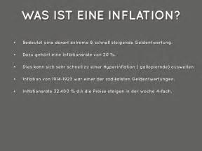 Was Ist Eine Diele : 1923 by ~ Lizthompson.info Haus und Dekorationen