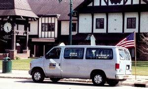 With No Credit Check In Hton Va by Rental Cars Car Rental Pellston Airport Petoskey Michigan