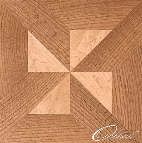 Parquet Flooring Archives   PC Hardwood Floors