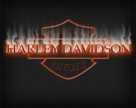 Harley Davidson Screensavers And Backgrounds by 46 Harley Davidson Wallpapers And Screensavers On