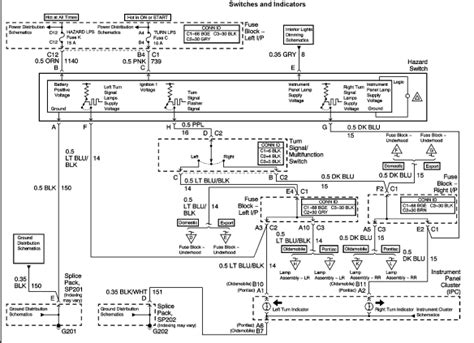 2001 olds alero charging system wiring diagram 46 wiring