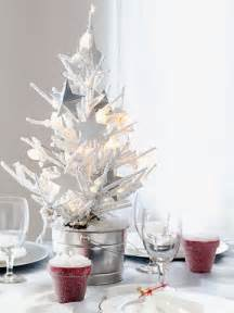 small festive christmas trees ideas for christmas decorating the inspired room
