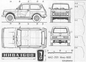 Suzuki Aerio Wiring Diagram