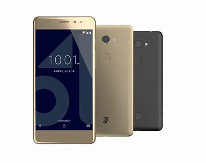 Smartphone India Brand Phone Tenor Launched Battery