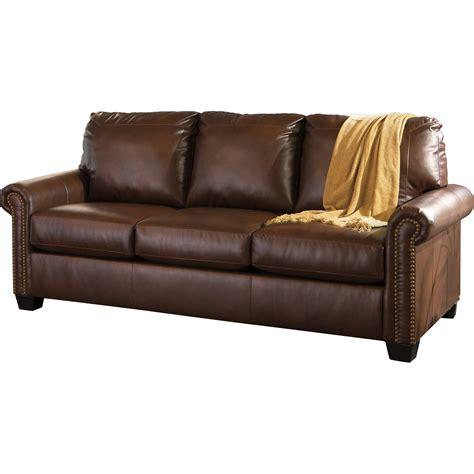 value city furniture sofa reviews sofa charlotte nc value city furniture 14 reviews s 2320