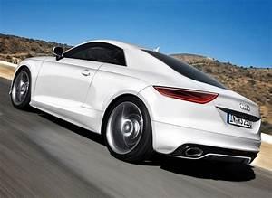Audi A7 Coupe : 2016 audi a7 coupe rear cars pinterest audi a7 coupe audi a7 and cars ~ Medecine-chirurgie-esthetiques.com Avis de Voitures