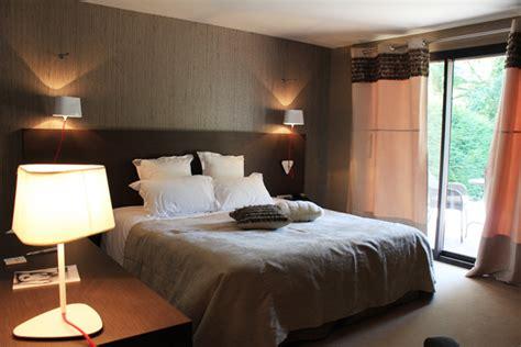 hotel avec chambre davaus deco chambre hotel avec des idées