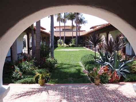 gardens cultural center casa romantica cultural center and gardens san clemente