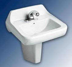 Eljer Bathroom Sinks by 4 Places To Find Recessed Soap Dishes And Ceramic Bathroom