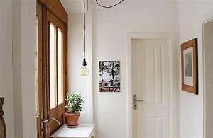 Stylische Lampen : stylische lampen finest doch mit welchen lampen und ~ Pilothousefishingboats.com Haus und Dekorationen