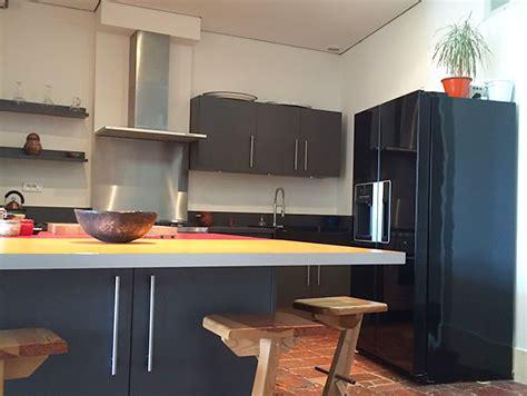 cuisine montauban aménagement de cuisines lb home style lucille beaudet