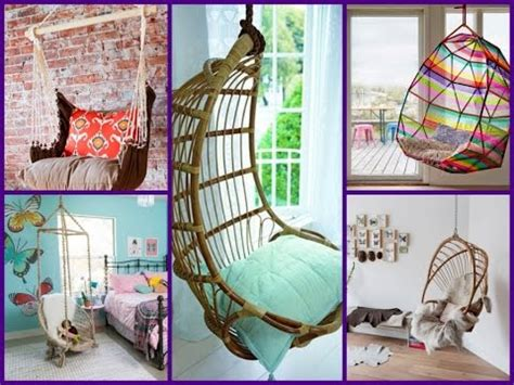 Room Hammock Chair by Living Room Design Ideas With Hammock Chair