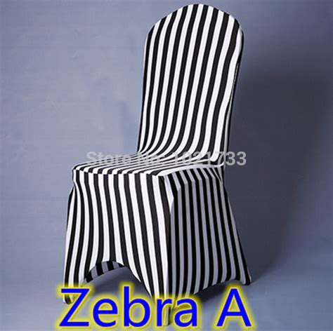 office chair covers for plastic chairs zebra print top