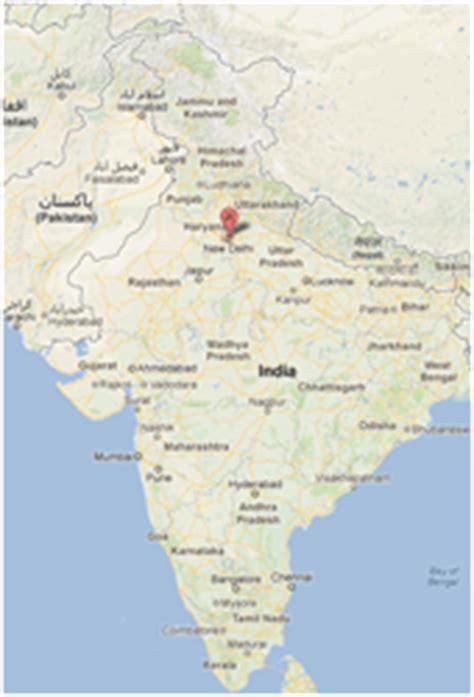 india briefing regional intelligence delhi