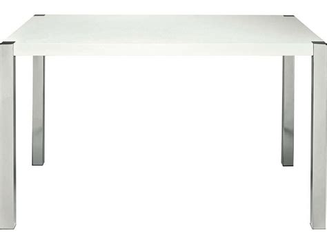 table de cuisine pas cher conforama table verre conforama