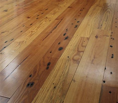 Pine Sol On Laminate Wood Floors by Pine Laminate Flooring With Pine Laminate Flooring