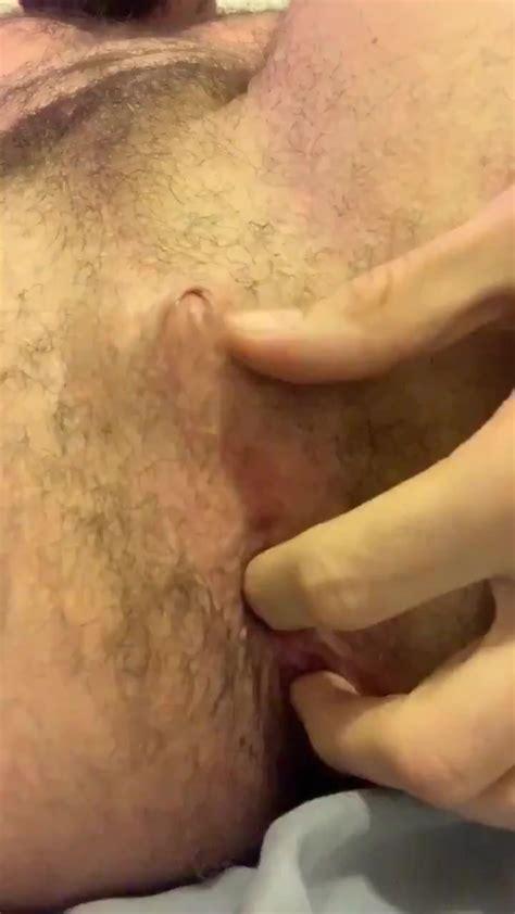 Nullo Porn