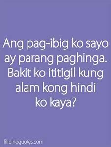 in love quotes for facebook status Secret Crush Quotes For ...