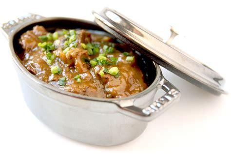 la cuisine de bernard carbonade flamande
