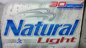 Busch Light 30 Pack Price The Poor Man 39 S Guide To Alcohol
