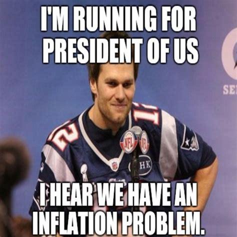 Nfl Football Memes - nfl memes 31 funny football memes page 2