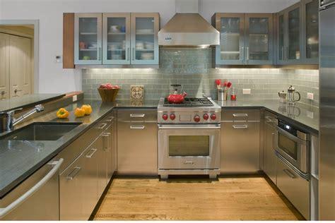 glass backsplash tile for kitchen clear glass tile backsplash kitchen midcentury with backsplash glass backsplash glass
