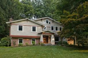 Images Remodeling Split Level Homes by Pin By Britton On Split Level Renovation Ideas