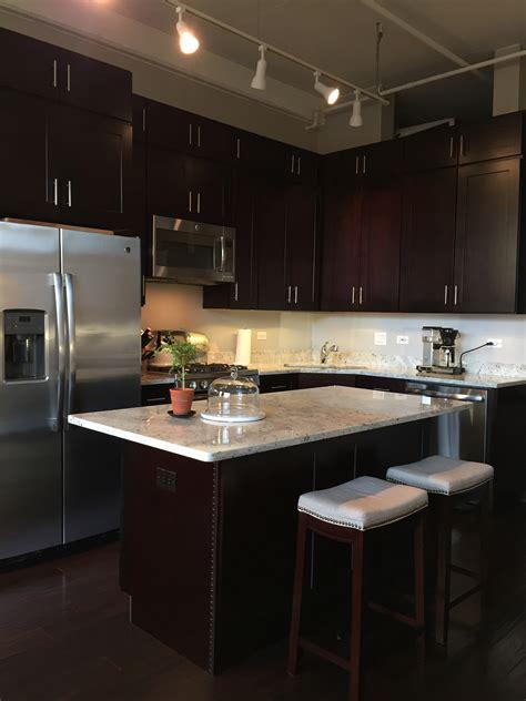 river white granite countertops stone city kitchen