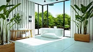 Waschtischunterschrank Selber Bauen : waschtischunterschrank selber bauen daran sollten sie denken ~ Lizthompson.info Haus und Dekorationen