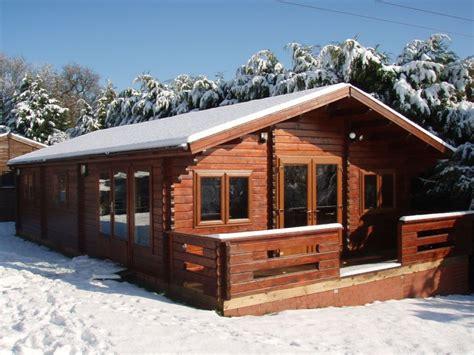 bedroom log cabin kits  bedroom log cabins log cabins  bedroom treesranchcom