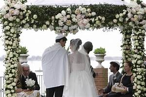venice jewish weddings ceremony With jewish wedding videos