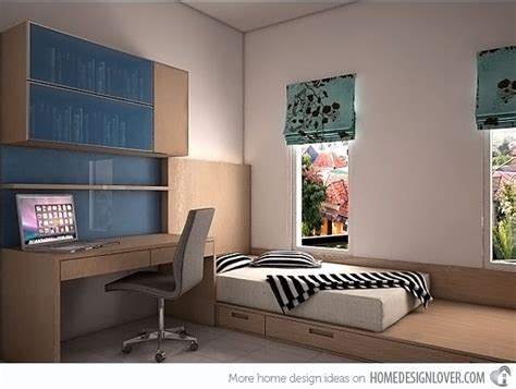 20 Teenage Boys Bedroom Designs  Decoration For House
