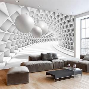 Bilder In 3d Optik : die besten 25 3d tapete ideen auf pinterest fototapete 3d wandtapeten und 3d wandbilder ~ Sanjose-hotels-ca.com Haus und Dekorationen