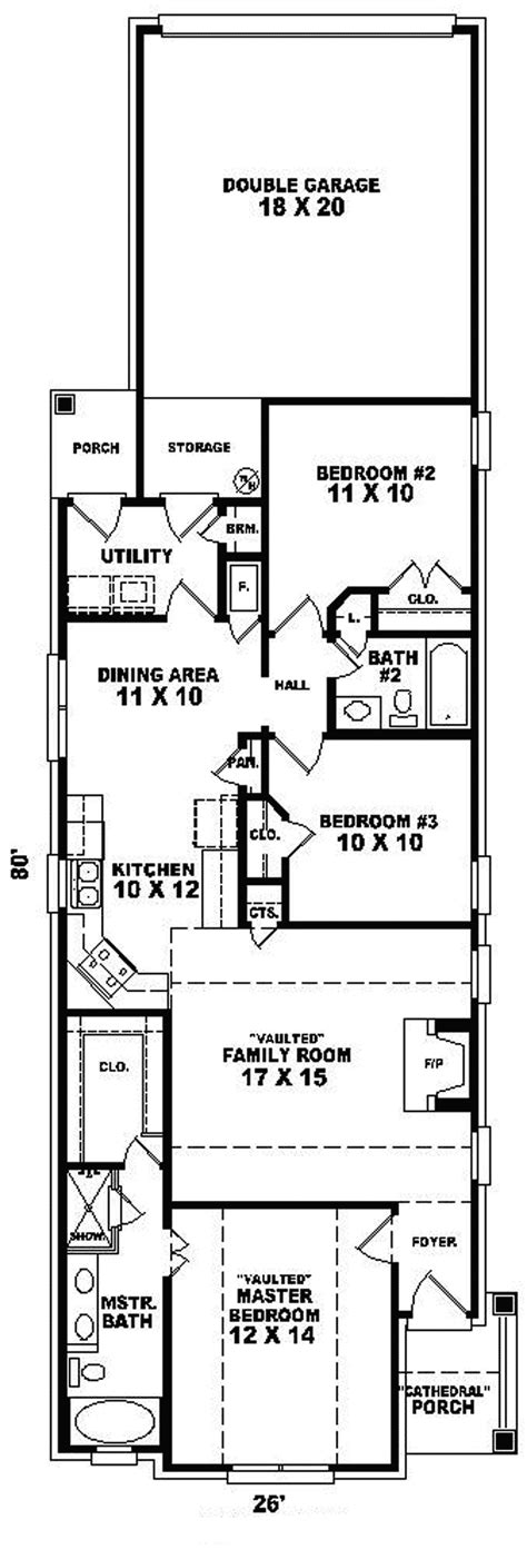 small 1 bedroom house plans small house plans 2 bedroom house plans one house