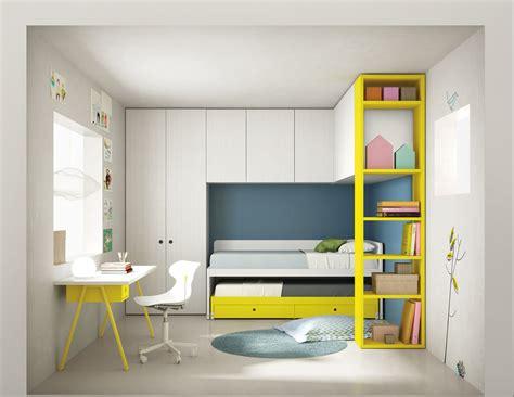 21+ Children Bedroom Designs, Decorating Ideas