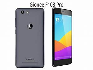 Gionee Mobile Price In Nepal 2018  Updated