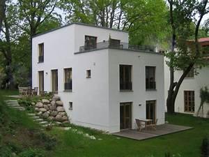 Kleines Haus Für 2 Personen Bauen : haus am hang hausideen pinterest haus haus und fu b den ~ Sanjose-hotels-ca.com Haus und Dekorationen