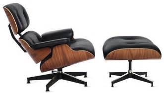 Best Eames Chair Replica 10 most comfortable lounge chairs ever designed