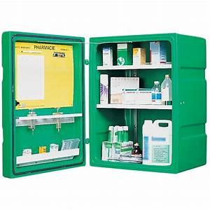 Armoire à Pharmacie Murale : armoire pharmacie murale p1131703 la g e l ~ Dailycaller-alerts.com Idées de Décoration