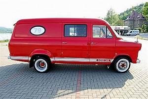 Ford Transit Mk1 : 30 best images about mk i transit ford on pinterest camper van mk1 and buses ~ Melissatoandfro.com Idées de Décoration
