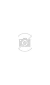 Funny Leonardo DiCaprio Young