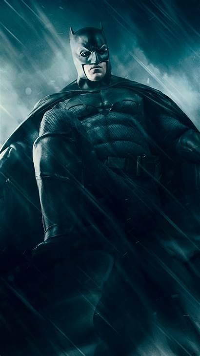 Batman Artwork 4k Dc Mobile Comics 1080