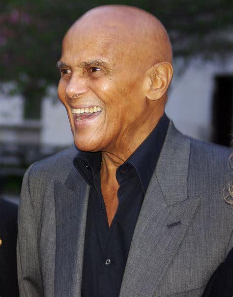 Banana Boat Harry Belafonte Lyrics by Harry Belafonte
