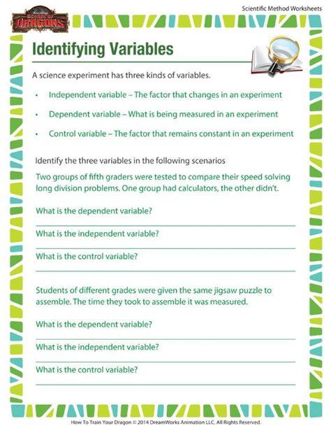 S/scientific Method Free Printable Experiment Sheet ...