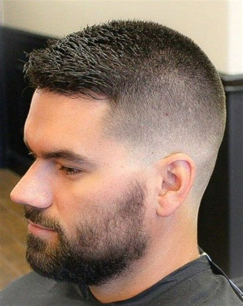 mens haircuts high fade 66 best things to wear civilian edition images on 3102