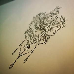Tattoo Vorlagen Handgelenk : mandala tatouage recherche google tatoo tattoo ideen tattoo vorlagen et tattoo handgelenk ~ Frokenaadalensverden.com Haus und Dekorationen