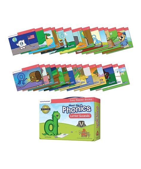 prep company ppc108 meet the phonics letters sounds 17 best images about preschool literacy on