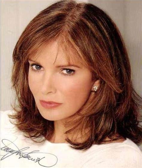 google image jacqueline smith hair 83 jaclyn beautiful