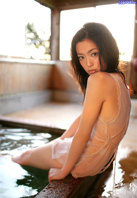 Masuki Ako Photo Gallery 2 Pics2 桝木亜子 Japanesebeautiesnet Porn