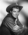 Actor John Smith was born today 3-6 in 1931. Boomers knew ...